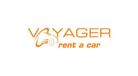 Voyager Rent a car, Barbados - The best rated #1 car rental company in Barbados
